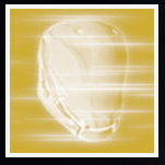 Exotic Helmet Engram