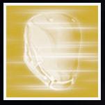 Exotic Helmet Engram