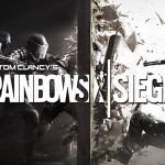 Update: Rainbow Six: Siege Beta