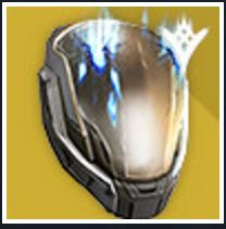 Helm of Inmost Light