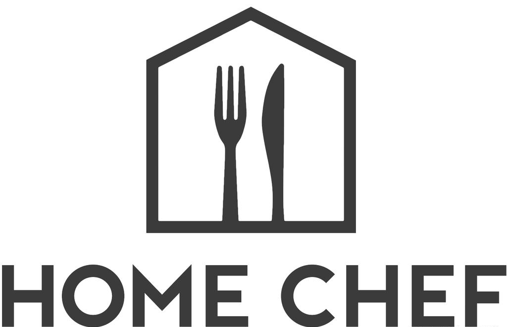 Gamers rejoice – Home Chef delivers your meals!