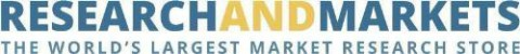 Research and Markets Logo.