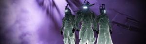 Taken Guardians
