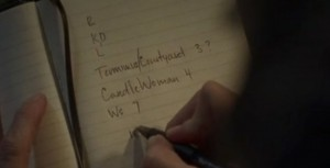 just-how-well-did-carol-do-the-math-in-the-walking-dead-episode-12-not-tomorrow-yet-874273