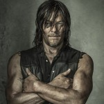TWD: The Death of Daryl Dixon