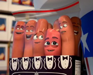 sausage-party-post1