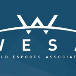 World eSports Association (WESA)