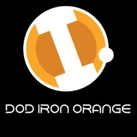 DoDIO_Logo_Elements-2