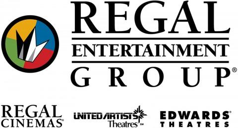 Regal Group