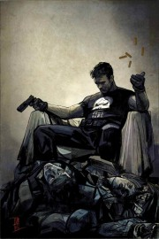 punisher-cover
