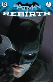684180_batman-rebirth-1