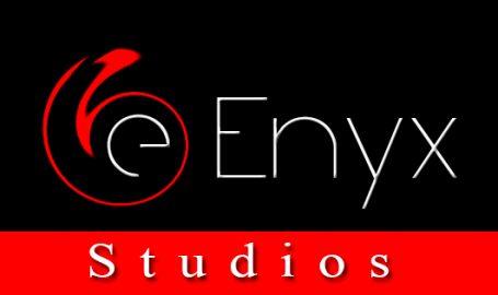 Enyx_Studios_Logo