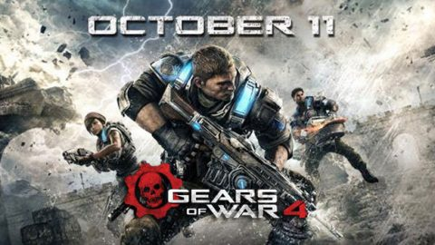 Gears-of-War-4-Multiplayer-Beta-490112