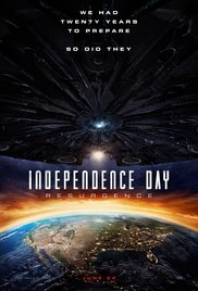 Independence 2