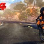 E3 News – Moto Racer 4 VR