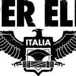 E3 – Sniper Elite 4 – Review