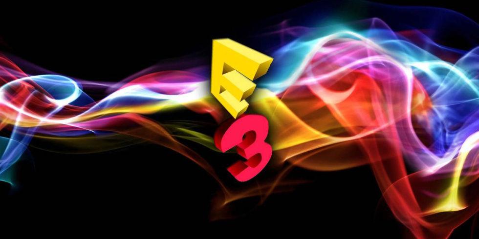 ICYMI E3: EA & Bethesda