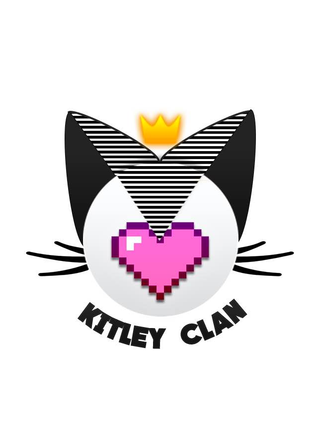 RPG's June 2016 Featured Streamer: PrincessKitley