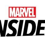 "Press Release – Marvel Entertainment Introduces ""Marvel Insider"" Program"