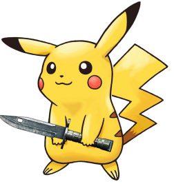pikachu__knife_by_demonicangal-d4rdk94
