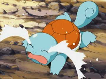 what-all-the-adults-in-pokemon-aren-t-just-missing-they-re-dead-squirtle-has-never-r-652013
