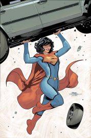 688766_superwoman-1-variant-cover