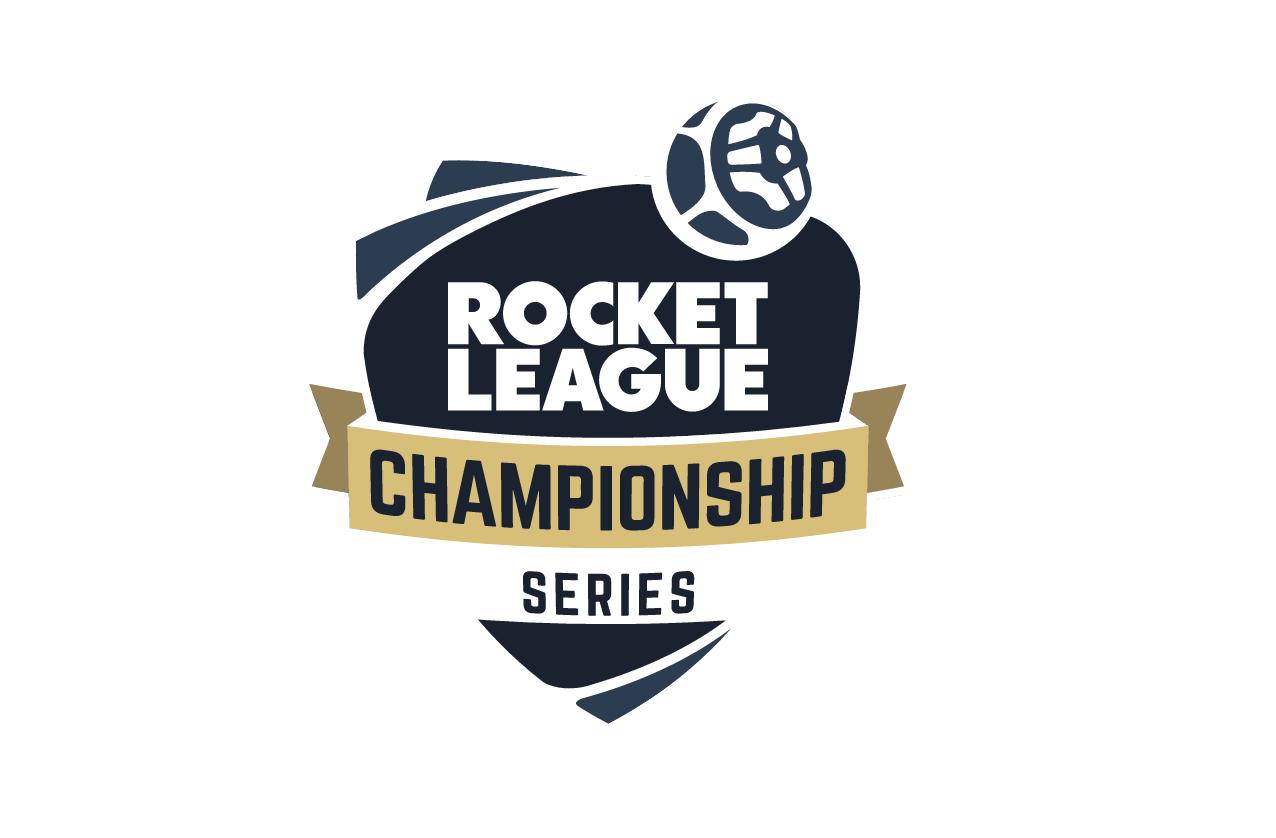 Rocket League Championships Season 2