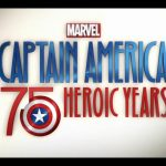 Captain America Turns 75 Harley Davidson responds in kind