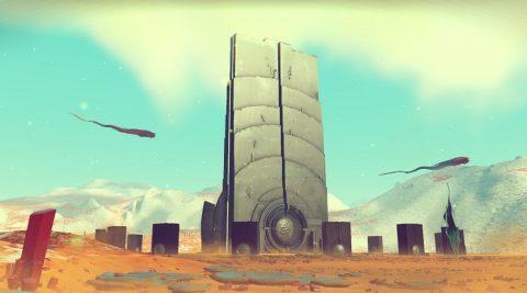 no-mans-sky-monolith