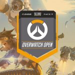 Overwatch Open Playoffs