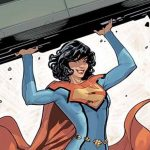 RadioPress Reads – Comics – Heroes Accused and SuperWomen?
