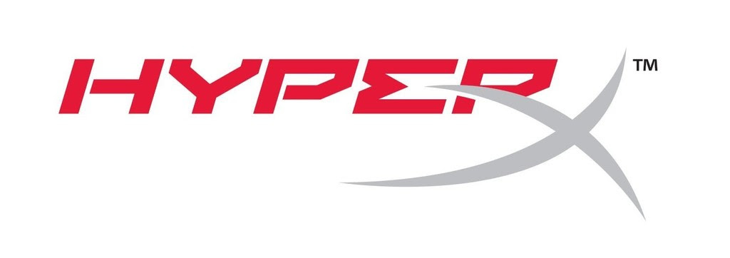 Press Release – HyperX Gears Of War Headset
