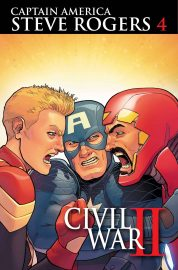 captainamerica5