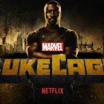 Marvel's Luke Cage – Does Power Man bring the pain?
