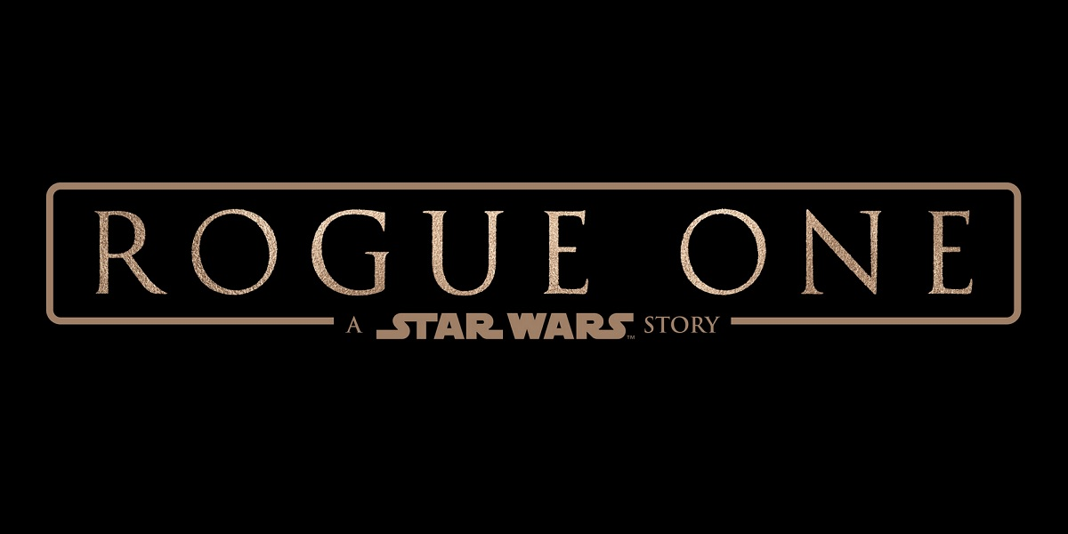 Rogue One a Star Wars Review