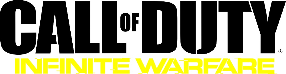 COD: Infinite Warfare Campaign Review