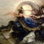 FFXIV-stormblood-release-date