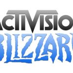 Activision Blizzard 200 Layoffs