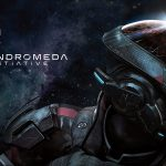 Mass Effect: Andromeda Hype Continues