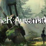 NeiR: Automata New Story Info