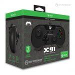 Xbox One – X91