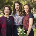 More Gilmore Girls?