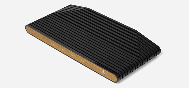 Atari – Really?!?!