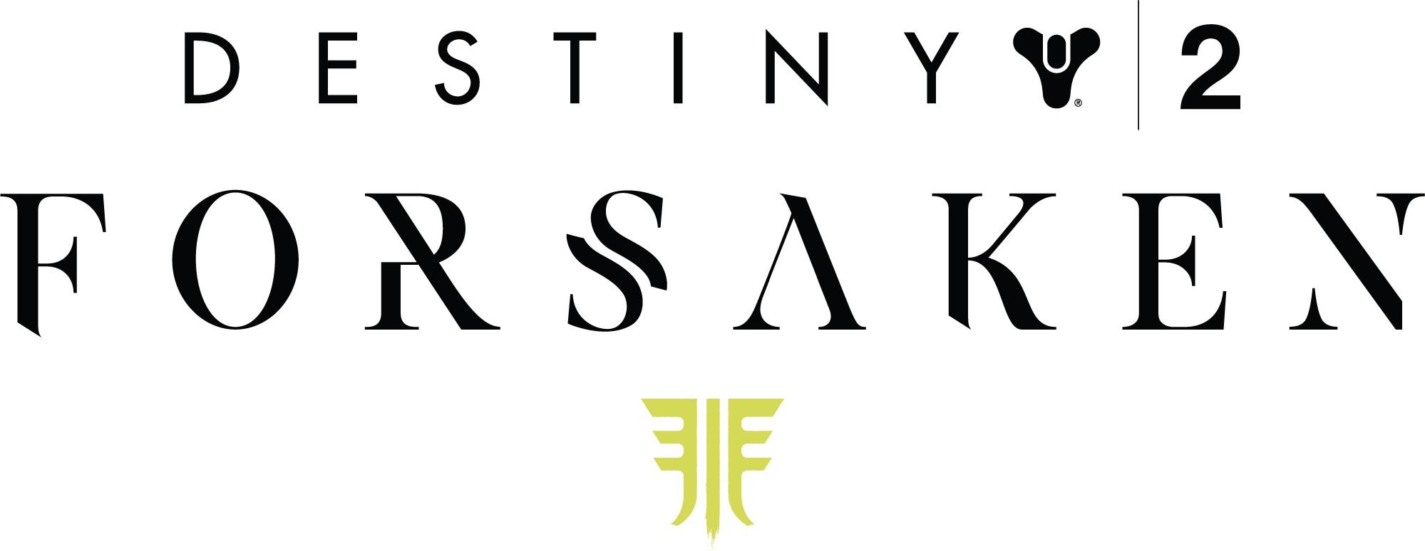 Destiny 2: Forsaken – Review