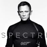 007 No 24: Spectre